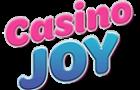 CasinoJoy